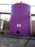Tank-steel tanks 250m3