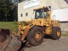 Used 1989 Caterpilla