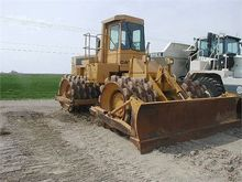 Used 1980 Caterpilla