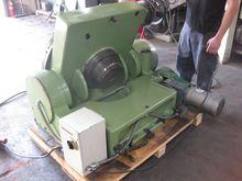 """Walter 31"""" RTS-800 GA Tilting R"""