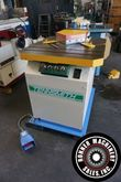 TENNSMITH PN9 Hydraulic Corner