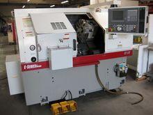 2003 Okuma ESL-10 CNC Lathe