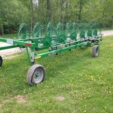 Used 2012 Frontier w