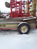 2006 H&S MS175