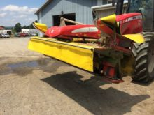 2010 Pottinger V10/351