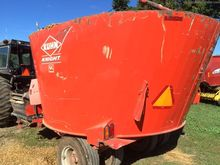2013 Kuhn Knight VSL142