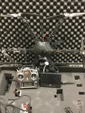 2014 Precision Pacesetter Drone