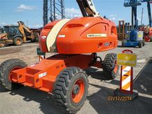 Used 2004 JLG 400S #