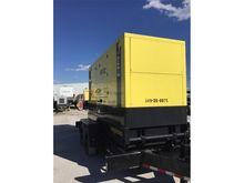 2013 Hipower HRJW-310 T6