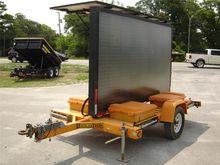 2007 Solar Tech MB-4048 #539017