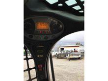 2012 Bobcat T650, #206060031