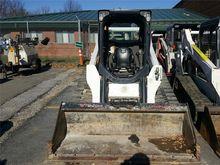 2013 Bobcat T750, #206070217
