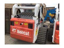 2010 Bobcat T300, #206070703