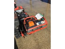 2013 Ditch Witch RT12, #2381201
