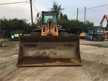 Used 2012 Case 821F