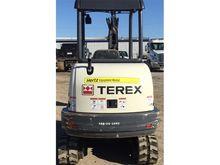 2013 Terex TC35 #800022862