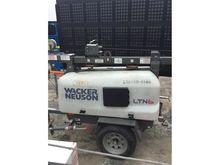 2010 Wacker LTN 6L