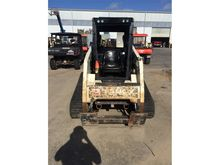 Used 2010 Terex PT-6