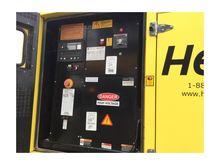 2013 Hipower HRJW-175 T6