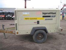 Used 2006 Ingersoll-
