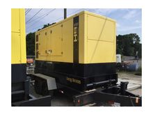 2012 Hipower HRJW-310 T6