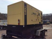 2012 Hipower HRJW-310 T6 #54926