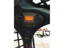 2011 Bobcat S650 #259060103