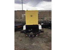 2012 Hipower HRJW-75 T6 #549550