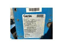 Used 2011 Genie AWP-