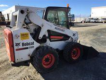 2012 Bobcat S650, #46018365