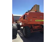 Used 2003 JLG 800S,