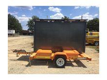 2007 Solar Tech MB-4048, #53901