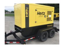 2013 Hipower HRJW-75 T6, #54955