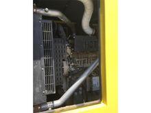 2013 Hipower HRJW-175 T6, #5499