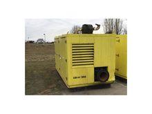 2007 Pioneer Pump PP1414S1, #61