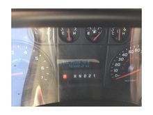 2010 Ford F-150, #659170291