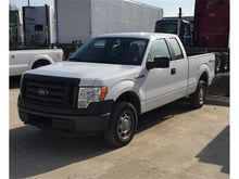 2012 Ford F-150, #659174818
