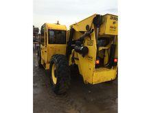 2008 Carelift ZB10056, #7612229