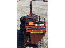 2013 Ditch Witch RT16, #8000155