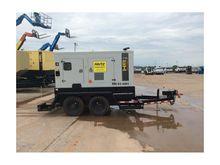 2014 Hipower HRJW-75 T6, #80003