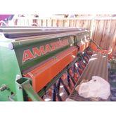 2007 Amazone D9 30