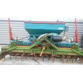 Amazone kg 302 sulky spi