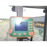 Used 2005 Amazone VF