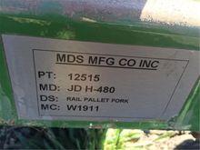 2015 MDS 12515-1248