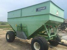 Parker 5500