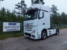 Used 2012 Mercedes-B