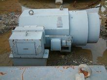 TECO ELECTRIC & MACHINERY CO LT