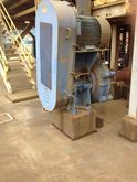 WARMAN/WEIR Model 8/6 EAH Serie