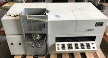 PERKIN ELMER Model 5000 Atomic