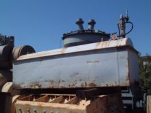 ADVANCED TANK MANUFACTURING Fue